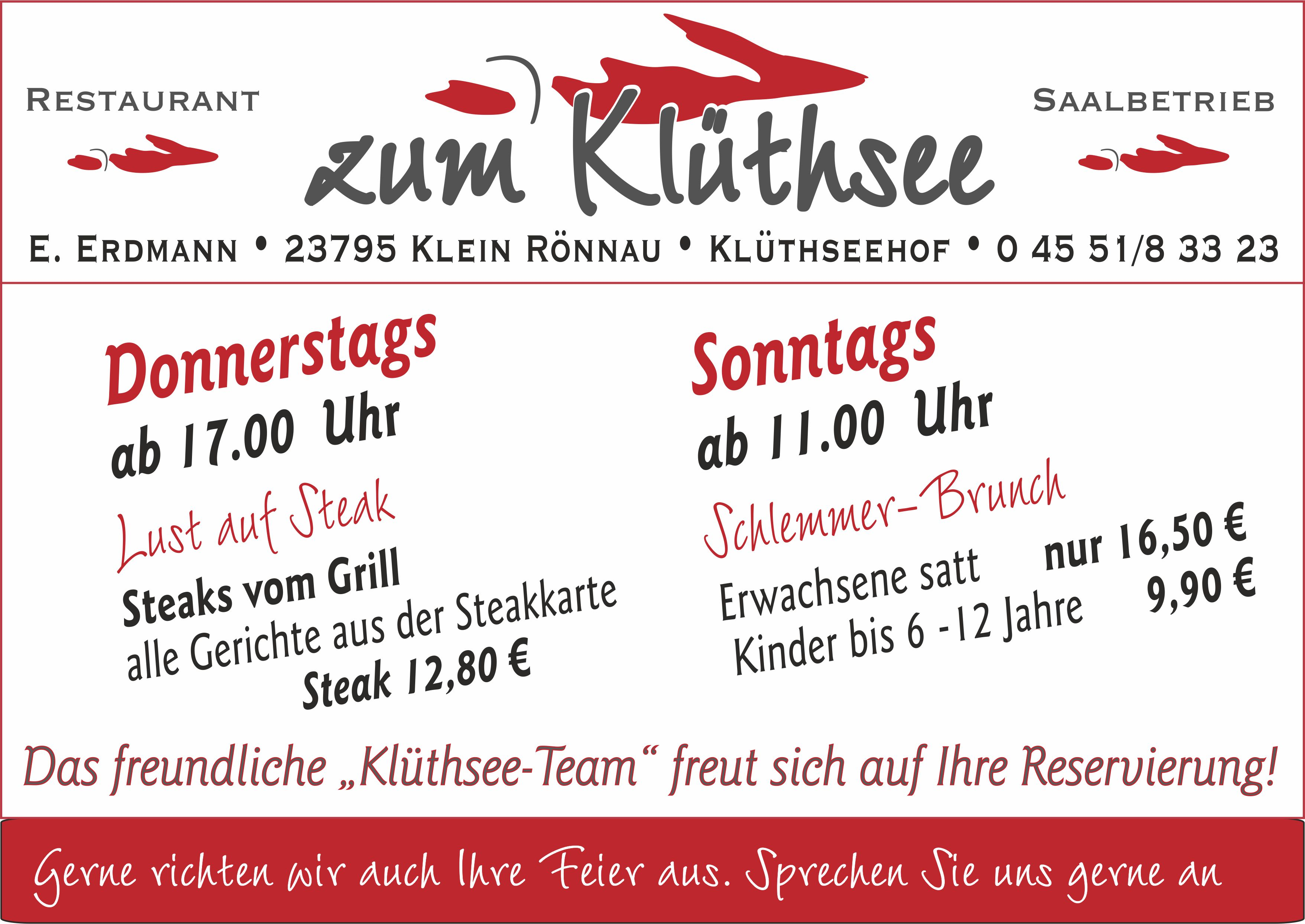 Steak Brunch18 Nachsaison18neu